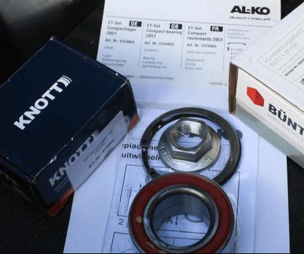 service remorci knott alko (1)